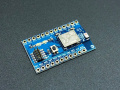 Silicon Labs BLE113 Breakout Board